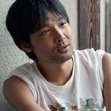 이와세 료